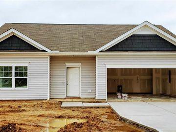 215 Timberline Oak Drive Goldsboro, NC 27534 - Image 1