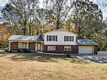 717 Cable Creek Road Asheboro, NC 27205 - Image 1