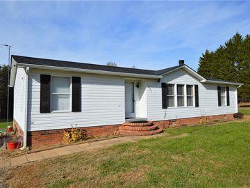 301 Bellville Drive Stoneville, NC 27048 - Image 1