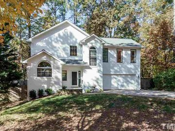 220 Trackers Road Cary, NC 27513 - Image 1