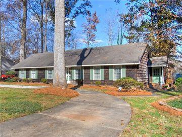 3003 Charolais Drive Greensboro, NC 27406 - Image 1