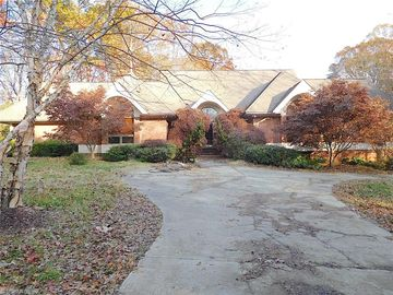 7103 Mackintosh Place Summerfield, NC 27358 - Image 1