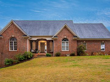 7612 Pearman Quarry Road Kernersville, NC 27284 - Image 1
