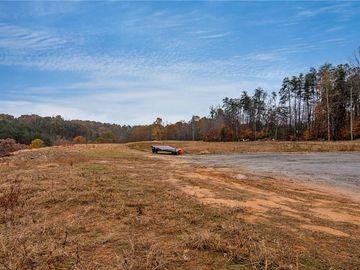 7612 Pearman Quarry Road Kernersville, NC 27284 - Image