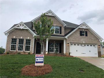 1013 Lavender Lane Kernersville, NC 27284 - Image 1