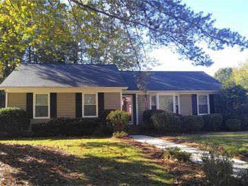 3215 Copthorne Drive Greensboro, NC 27410 - Image 1