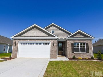 111 Muirfield Place Goldsboro, NC 27534 - Image 1