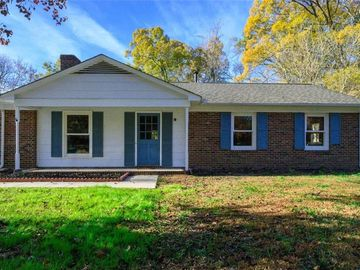 2151 Rivermeade Drive High Point, NC 27265 - Image 1