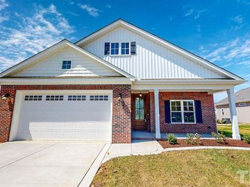 113 Muirfield Place Goldsboro, NC 27534 - Image 1