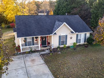4633 Mabry Parkway Rock Hill, SC 29732 - Image 1