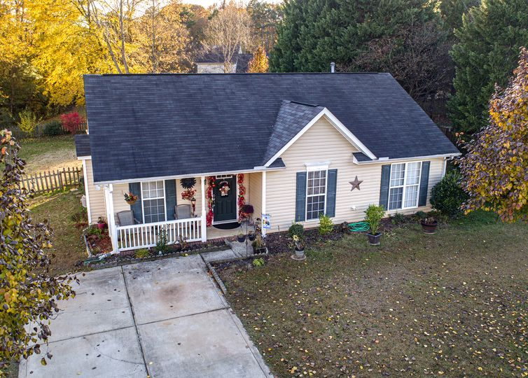 4633 Mabry Parkway Rock Hill, SC 29732