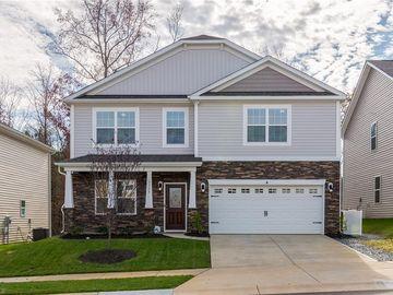 1335 Salters Street Burlington, NC 27215 - Image 1