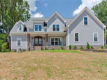 7110 Rae Farms Way Greensboro, NC 27455 - Image 1