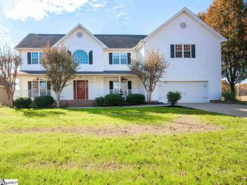 200 Carrington Way Simpsonville, SC 29681 - Image 1