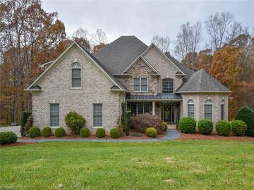 7819 Charles Place Drive Kernersville, NC 27284 - Image 1