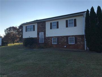940 Ash Land Court Lewisville, NC 27023 - Image 1