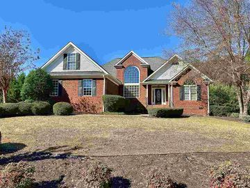 102 Ashe Court Easley, SC 29642 - Image 1