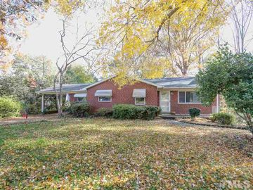 5937 Woodcrest Drive Raleigh, NC 27603 - Image 1
