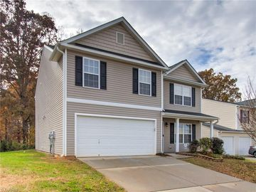 3714 Sweet Birch Drive Greensboro, NC 27406 - Image 1