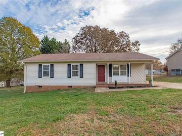 104 Apollo Avenue Greer, SC 29651 - Image 1