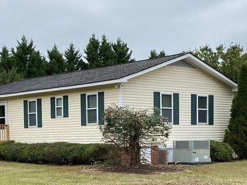 4894A Elevation Road Benson, NC 27504 - Image 1