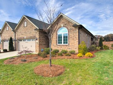 683 Piedmont Crossing Drive High Point, NC 27265 - Image 1