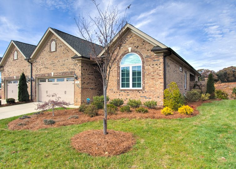683 Piedmont Crossing Drive High Point, NC 27265