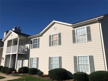 800 Moultrie Court Greensboro, NC 27409 - Image 1