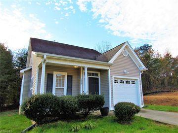1725 Sandersted Village Circle Winston Salem, NC 27103 - Image 1