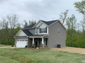 513 Mahogany Drive Thomasville, NC 27360 - Image 1