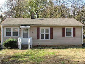 1400 Caldwell Street Greensboro, NC 27406 - Image 1