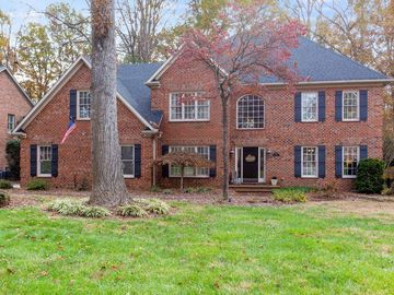 3908 Wesseck Road High Point, NC 27265 - Image 1