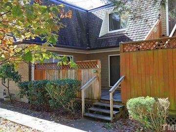 355 Summerwalk Circle Chapel Hill, NC 27517 - Image 1