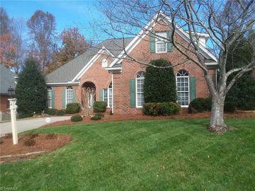 4 Waxwing Cove Greensboro, NC 27455 - Image 1