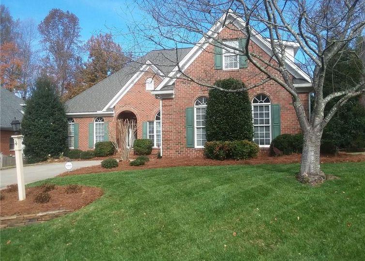 4 Waxwing Cove Greensboro, NC 27455