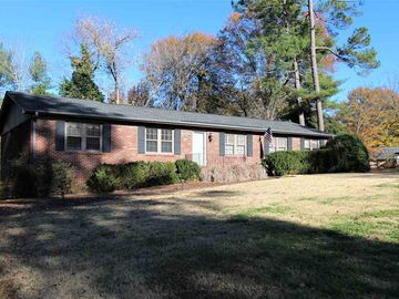 109 Lockwood Street Spartanburg, SC 29307 - Image 1