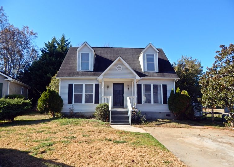 618 Mega Drive Rock Hill, SC 29730