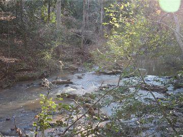 000 Sleepy Lane Boonville, NC 27011 - Image 1