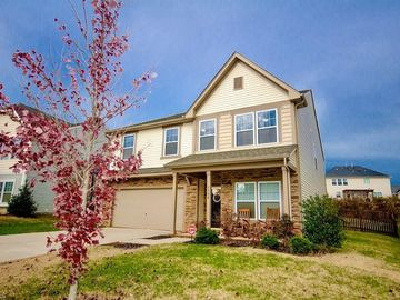 5504 Tier View Trail Greensboro, NC 27405 - Image 1
