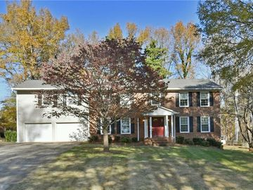145 Bickerstaff Road Clemmons, NC 27012 - Image 1