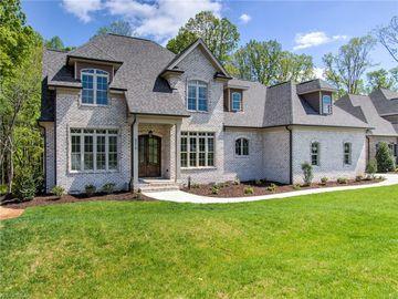 8518 Parkchester Place Oak Ridge, NC 27310 - Image 1