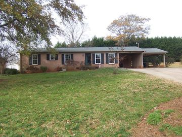 346 Circleview Drive Shelby, NC 28150 - Image 1
