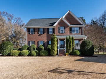 3400 Rea Forest Drive Charlotte, NC 28226 - Image 1