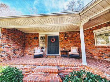 3227 Linda Circle Winston Salem, NC 27106 - Image 1
