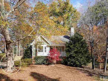 232 Elm Avenue Holly Springs, NC 27540 - Image 1