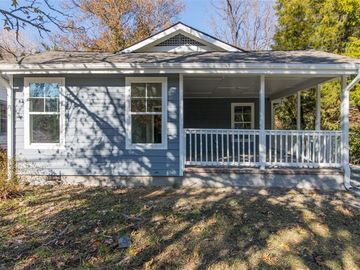 1809 Franklin Avenue High Point, NC 27260 - Image 1