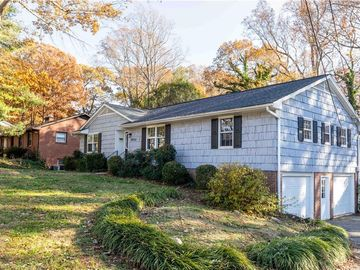 2930 Woodworth Drive Winston Salem, NC 27103 - Image 1