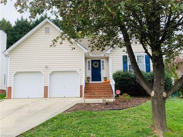 2 Top Ridge Court Greensboro, NC 27407 - Image 1