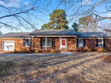 4503 Bromley Drive Greensboro, NC 27406 - Image 1