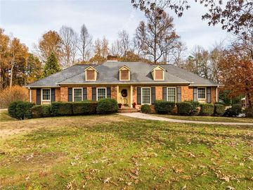 4801 Edinborough Road Greensboro, NC 27406 - Image 1